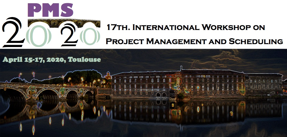 17th International Conference on Project Management and